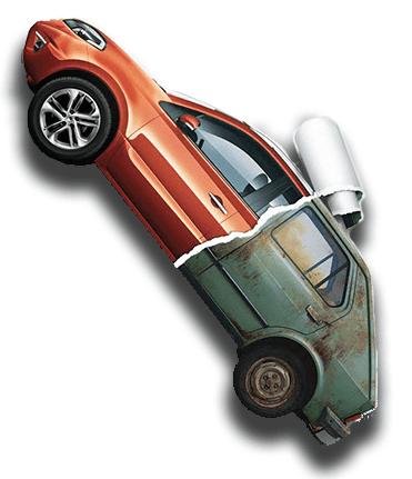 otkup polovnih automobila beofrad