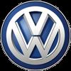 otkup automobila Volkswagen